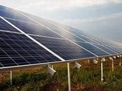 Leading World Renewable Energy Adoption