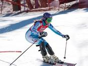 Skiing Tips Beginners from Experienced Skiers