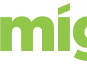 On-demand Mobility Migo Raises First-round Funding
