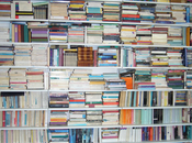 Cull Cull? Book Lover's Dilemma