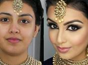Celebrity BackStage Makeup Tips That Must Know