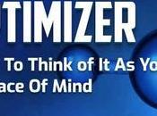 Optimizer Reviews Blood Pressure Robbins