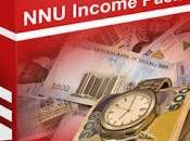 Income Program Review