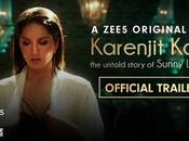 Heart Felt Songs Karenjit Kaur-The Untold Story