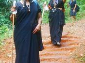 #Sabarimala Restriction; Discrimination Devotees Deeply Anguished