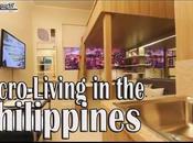 Condo Lifestyle Urban Zone Manila, Philippines.