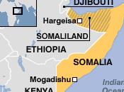 Non-ugly American Somaliland: Jonathan Starr's Abaarso School