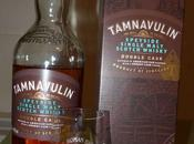 Tasing Notes: Tamnavulin: Double Cask