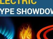 Cooking Showdown: Electric Which Should Choose?