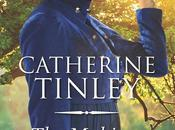 Makings Lady Catherine Tinley- Feature Review
