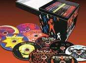 """""""The Fall Live: Box"""" Available Pre-order"""