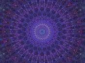 Mandala Beautiful Video About Virtual Rose Window