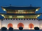 Best Places Visit Seoul South Korea Short Weekend Trip