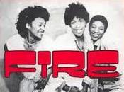 """Songs '78: """"Fire"""""""