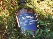 Stranahan's Diamond Peak Review