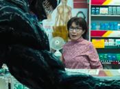 Movie Review: 'Venom'