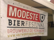 This Weekend Antwerp: 5th, October