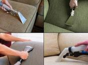 Interesting Facts About Upholstery Cleaning Need Know