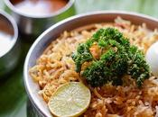 Order Tasty Andhra Style Biryani Only Nandhana Restaurant, Bangalore