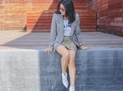 Fall Style Trends Copy Right