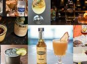 Fall Cocktail Recipes Perfect Happy Hour