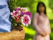 Photo: Saint Valentine Nouvelle Valentin Www.benheine.com #love #saintvalentine #benheinephotography #valentines #amour #couple #wedding #photography #flowers #fleurs #nature #romance #seduction #photographie