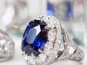 Best Gemstones Heal Your Marriage Related Problems