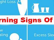 Ayurvedic Ways Control Diabetes Home
