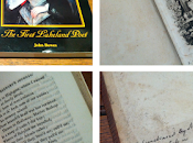 Drunken Barnaby's Journal Richard Brathwait