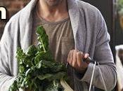 Keto Diet Men: Ketogenic Different Men?