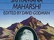 Books About Mental Side Yoga