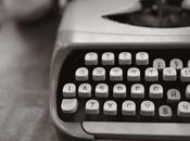 Write Perfect Piece Content? Steps