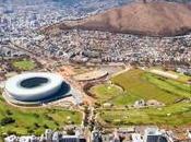 Winter South Africa Superb, Secret Season!