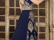 Know Your Figure Type Best Salwar Kameez Flaunt This Festive Season