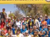 Atacama Crossing 2018 Results