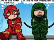 "Artist Spotlight Lord Mesa ""Tuesdays With Barry"""