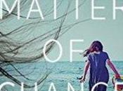Matter Chance Julie Maloney