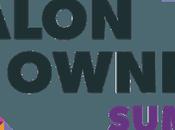 David Barnett Joins Salon Owners Summit 2019 Main Stage Lineup!