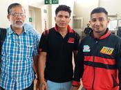 Bengaluru Bulls Defeats Tamil Thalaivas