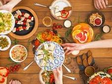 Tips Hosting Your First Dinner Party