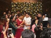 Prince Narula Yuvika Chaudhary Officially Engaged