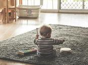 Tips Ensure Safe Home Your Kids