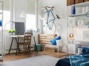 Ways Maximize Small House Spaces
