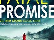 Fatal Promise Angela Marsons