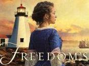 Freedom's Light Colleen Coble