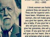 Happiness Rights Balanced Meaning Responsibility; William Golding Women