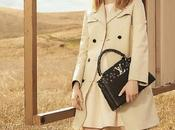 Emma Stone: Face Louis Vuitton