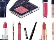 Best Chambor Products That Must Have Every Makeup Lover