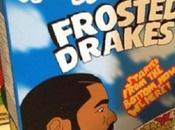 Rappers Cereal Pairings Won't Your Breakfast Bowl