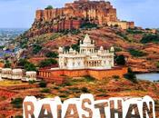 Best Things Rajasthan Group Tour